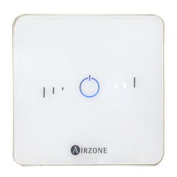 Wireless LITE controller