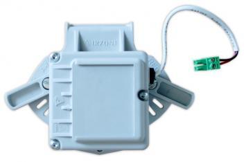 Spare Damper Actuator